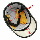Kyпить US Mountain Bicycle Helmet MTB Road Cycling Bike Sports Safety Helmet Unisex New на еВаy.соm