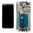LCD Display+Touch Screen For Huawei Y5 2018 DRA-L01 Glass Screen+Frame AAA