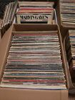 $5/ea Vinyl Records, Pick & Choose LPs Rock/Soul/Jazz/R&B/Country/ETC 04/23