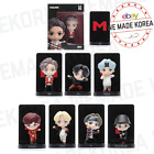 [Pre-order] BTS TinyTAN Mini Figure MIC DROP Ver. Official K-POP Authentic Goods