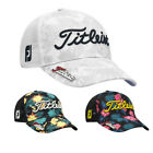 Kyпить Titleist / Tour Snapback Golf Hat / With Ball Marker - CHOOSE COLOR - FREE SHIP на еВаy.соm