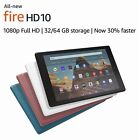 NEW Amazon Fire HD 10 Tablet 10.1