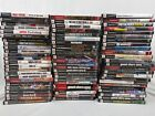 Playstation 2 PS2 Games - Pick and Choose - COMPLETE unless otherwise noted!
