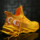 Men's Fashion Shoes Sports Athletic Outdoor Casual Running Tennis Sneakers Gym