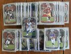 2020 Prizm Football Rookie Rc's #301  - #400 ! You Pick ! Complete Your Set !