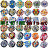 32 Type Beyblade Burst Starter Spinning Top Toys Bayblade without Launcher.