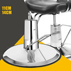 NEW Barber Salon chair Replacement Hydraulic Pump 49cm/51.5cm with 58cm Base