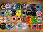Playstation 1 Games - All Disc Only - *choose A Game Or Bundle Up*