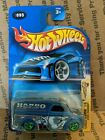 Hot Wheels Mainline SAVE UP TO 40% PLUS FREE SHIPPING!!!!