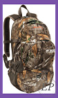 ALPS OutdoorZ Dark Timber Hunting Day Pack