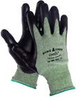 Pine Tree Tools Ultra Strong Men's Safety Work Gloves With Advanced Grip