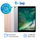 Apple iPad Pro 10.5 inch 64GB 256GB 512GB WIFI Unlocked