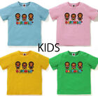 Внешний вид - A BATHNIG APE BAPE KIDS BABY MILO WATER MELON SIMMER TEE 4colors Japan New