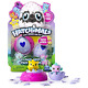 Hatchimals 6034164 Colleggtibles with Nest Playset Pack of 2