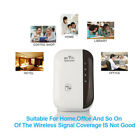 WiFi Range Repeater Wireless Signal Booster Internet Network Extender Router USA