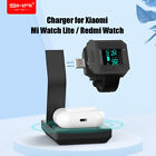 For Xiaomi Mi Watch Lite Bluetooth Smart Watch Usb Charging Cradle Dock Charger
