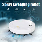 5-in-1 Cleaning Machine Intelligent Sweeping Robot Household Charging Sweeping