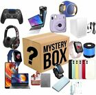 Random Lot - Electronics, Jewelry, Toys, Gadgets, Accessories, and Clothing