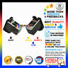 2x INK PG-40 CL-41 for CANON MX310/iP1200/iP1600/iP1700