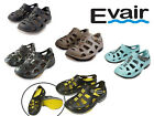 Shimano Evair Marine Fishing Shoes