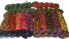 PRICE SLASHED 1 sk Koigu Kersti Merino Crepe Yarn - color choice
