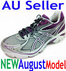 ASICS GT 2160 WOMENS RUNNING SHOES   Size: US 6 ~ 8.5