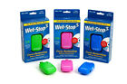 PottyMD Wet-Stop3 Bedwetting Alarm System