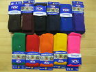 Twin City Knitting MultiSport Athletic Tube Socks Size XS-LG For Men Women Youth