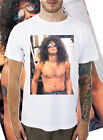 SLASH GUNS AND ROSES T-SHIRT ALL SIZES, GREAT QUALITY T SHIRT, ROCK N ROLL!