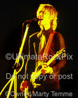 DANIEL JOHNS PHOTO SILVERCHAIR 1990s Concert Photo by Marty Temme 1A