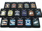 Official NFL Licensed Neck Tag/Dog Tag - Necklace - Yes these are Heavy Duty $8.53 USD on eBay