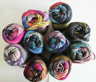 Universal Debbie Macomber Blossom Street Collection Yarn