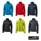 Ladies Tailored Softshell Jacke JN1057 Damenjacke 6 Farben James & Nicholson