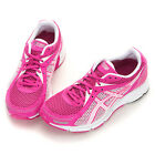 """ASICS Women's """"LADY FEATHER FINE 2"""" Running Racing Road Shoes TJR828-1900 +GIFT!"""