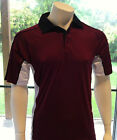 "Golf T Shirt Polo Mens  ""CHRISTMAS SALE ON NOW"""