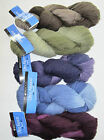 24% off Berroco  Ultra Alpaca Tonal Yarn