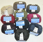 20% off Berroco Blackstone Tweed Chunky Yarn