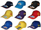 IPL 2014 Caps these go well with the jersey / Shirt, T20, Cricket India,