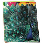 Recycled Billboard Tablet Cases Handmade in India | Fair Trade | Multiple Design