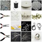 Jewellery Making Kit - choose your own contents