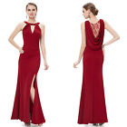 Ever Pretty New Lace Womens Evening Prom Long Maxi Party Dresses 2014 Gown 09904
