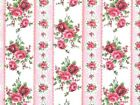 "Dolls House Wallpaper - Various Designs Available Size 16"" x 12"""