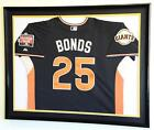 XL Double Matted Jersey Frame Framed Display Case NFL MLB NHL NBA