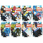 Various Marvel Universe 3.75cm 2013 wave 3 - New In stock