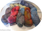 KFI Luxury Collection Angora Merino - choice OF 7 colorways