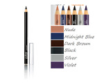 AVON Colortrend Color Trend Pencil Play Kajalstift Eyeliner Kajal Farbwahl