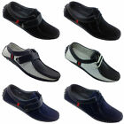 Mens New Lace Up Loafer Moccasins Driving/Casual Shoes- 40 41 42 43 44 45