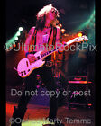 Duff McKagan Photo Guns N Roses 11x14 Large Size Marty Temme UltimateRockPix 2