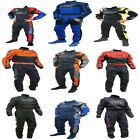 WULFSPORT PROBAN RACING SUIT FLAME RETARDANT OFF ROAD KARTING QUAD STOCK CAR