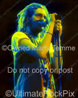 Layne Staley Photo Alice In Chains 16x20 Inch Concert Photo by Marty Temme 1E
